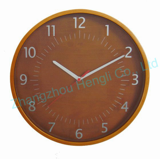 13 quot inch home decor antique wooden items clock buy home