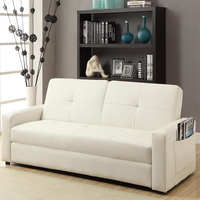 European Style Sofa Bed