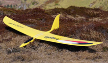 Angela --- New design,rc glider for sale ,rcrcm