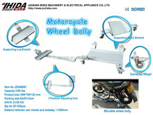 Motorcycle Motorcross GoCart PitBike Dirke Mini Bike Atv Wheel Stand