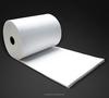 1260 HP RCF Ceramic Fiber Blankets
