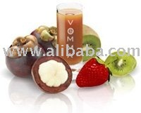 Vemma Nutritional Health Drink