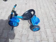 cheap child bike three wheel