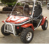 650cc side by side UTV/eec utv
