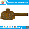 Fodable Circuit Cable Flexible Printed Circuit Board