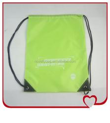 Fast Delivery Hot Sales Promotional Drawstring Bag