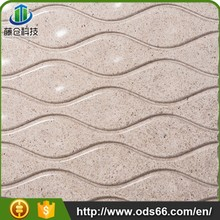 wall covering, decorative enviormental 3d wall panel