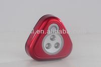 Wireless LED Motion Sensor Drawer Cabinet Night Light bedroom night light