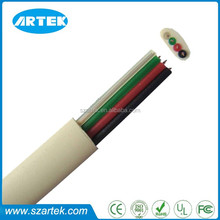 phone cable rj11 6p4c telephone cable