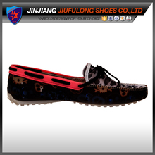 New Arrival Brand Name Best Selling Casual Shoes American Popular Style Aqua Shoes Driving Shoes