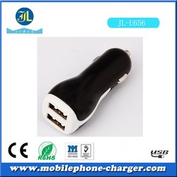 alibaba wholesale Dual USB Multiple Car Charger cheap wireless accessories