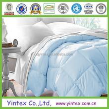 Wholsale White Duck/Goose Down Duvet,Quilt,Comforter