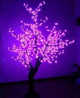 artificial tree light with LED Xmas tree for Christmas tree