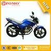 Alibaba china supplier new motorcycle 50cc