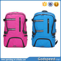 2015 high quality clothes travel storage bag