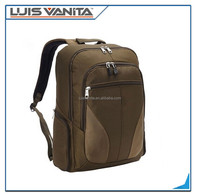 top-quality business laptop sleeve bag