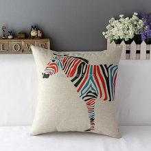 B-Series Fashional Shenzhen China massag cushions home decoration pillow