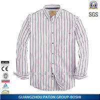 High quality pictures of casual shirts for men OEM service available with good price