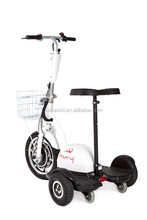 350w fashionable electric scooter, ES-064