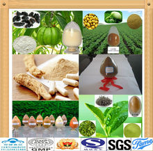 seaweed extract fertilizer marigold extract