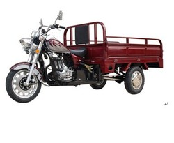 200cc cargo/motorcycle tricycle YJ200ZH-HARLY