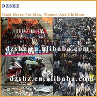 cheap wholesale used athletic shoes for sale in dubai