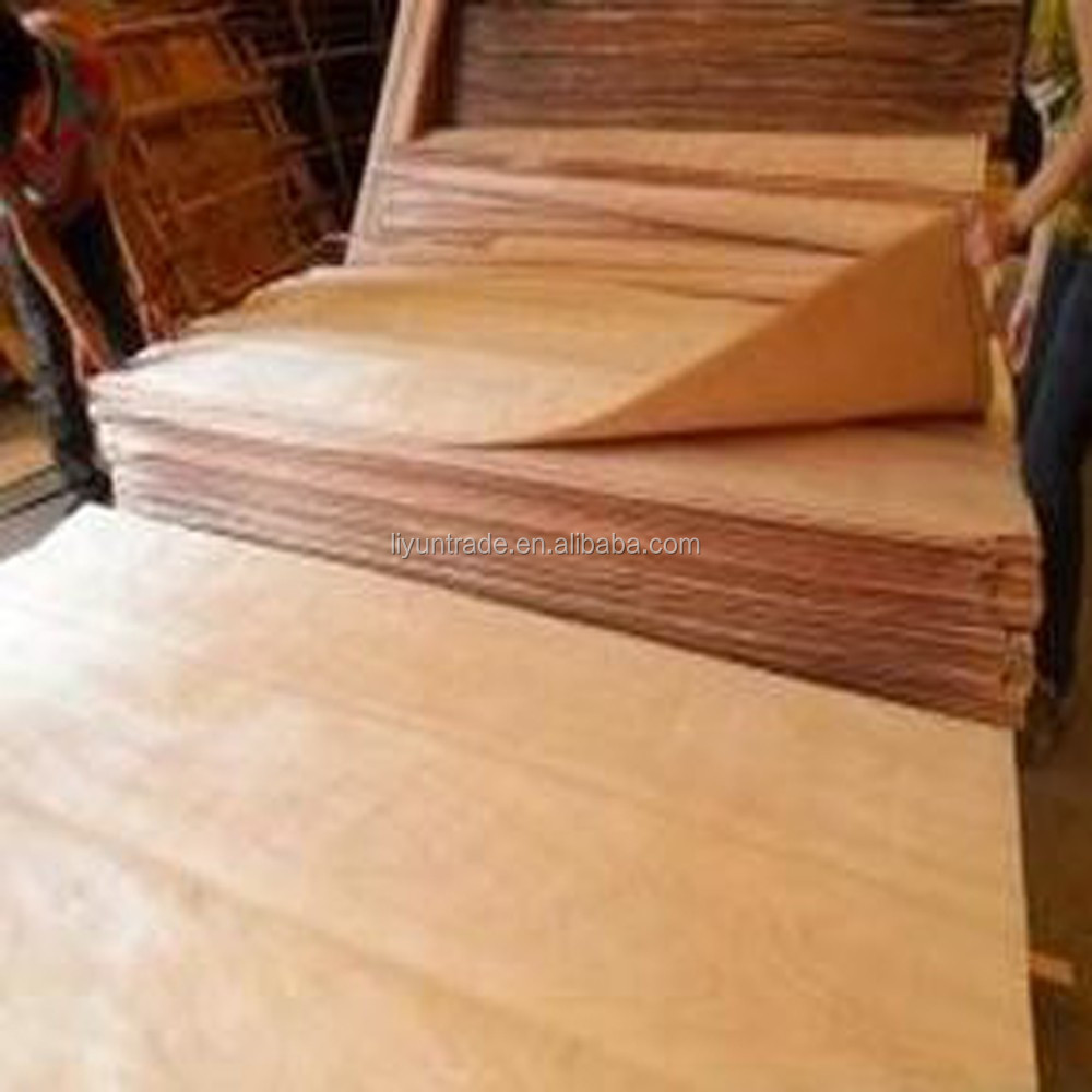 wood suppliers: