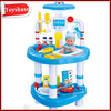 Kids nurse play set