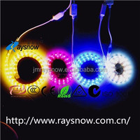 SMD3528 warm white High Quality LED Strip Lights IP68