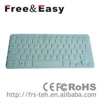 Supplier of bluetooth 3.0 keyboard bluetooth wireless keyboard