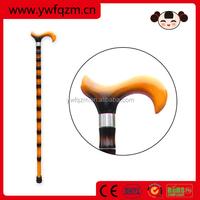 wooden walking stick,walking stick cane,walking stick heads