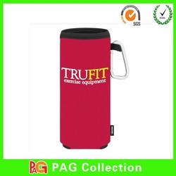 neoprene thermal water bottle covers