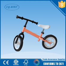 the best selling products in aibaba china manufactuer small plastic bike
