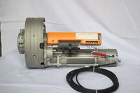 central motor,central motor for rolling shutter,central motor for roller door