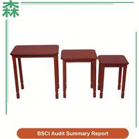 Yasen Houseware Outlets Sectional Furniture,Modern Dining Table Retractable Dining Table,Native Style Dining Table