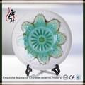 baratos platos de porcelana blanca
