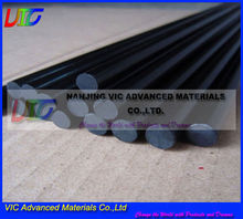 Supply economy 8mm carbon fiber rod,high quality 8mm carbon fiber rod
