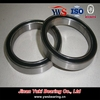 motorcycle engine parts single row deep groove ball bearing 6810
