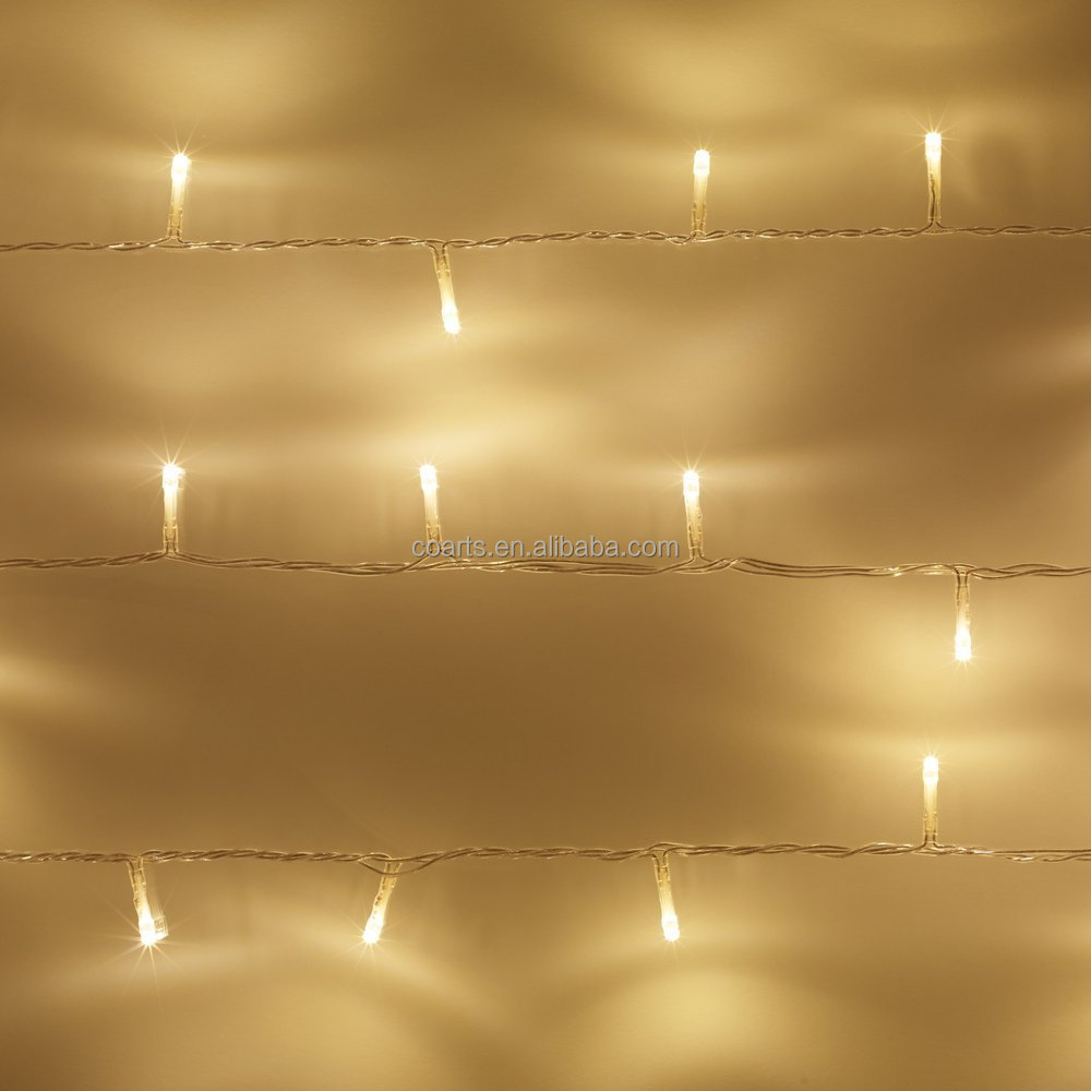 Perfect Holiday String Lights : Perfect Lighting White Indoor Christmas Led Fairy Lights - Buy Fairy Lights,Christmas Led Fairy ...