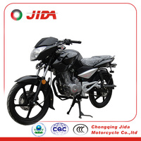 2014 cheapest street bike from china JD150S-4