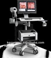 Digital colposcope SONY camera