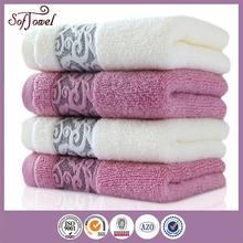 China Manufacturer new surgical towels huck towels with great price