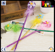 attractive pinwheel ball Pen 2015 new design windmill pen
