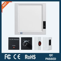 medical equipment china manufacturer LED x-ray film viewer
