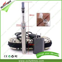 best selling ce4 electronic cigarette china manufacturer/ce4 electronic cigarette atomizer/electronic cigarette canada
