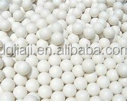 airsoft bb bullet for shooting games players,for soft air gun