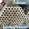 API 5L GR.B ERW/LSAW/SSAW/Seamless sch 10 carbon steel pipe and tubes for sale Tianjin-XiushuiGG