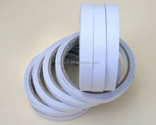 easy tearing double sided adhesive tape