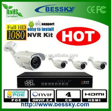 outdoor sport, cctv security camera kit hd camera, cctv system 4 cameras