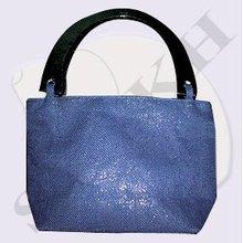 New fashion bag for women